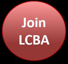 LCBA Membership Form